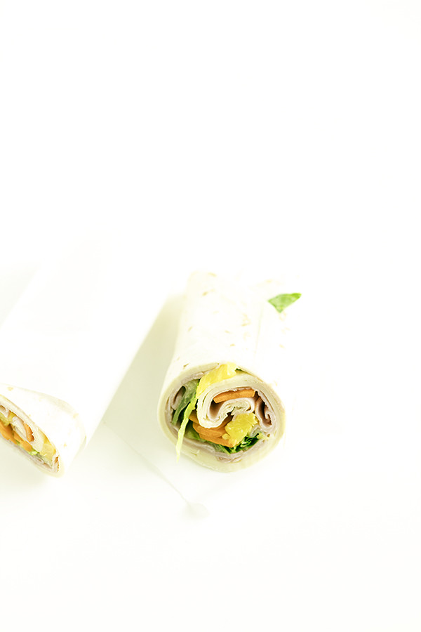 wraps #HelpFuelforSchool #ad