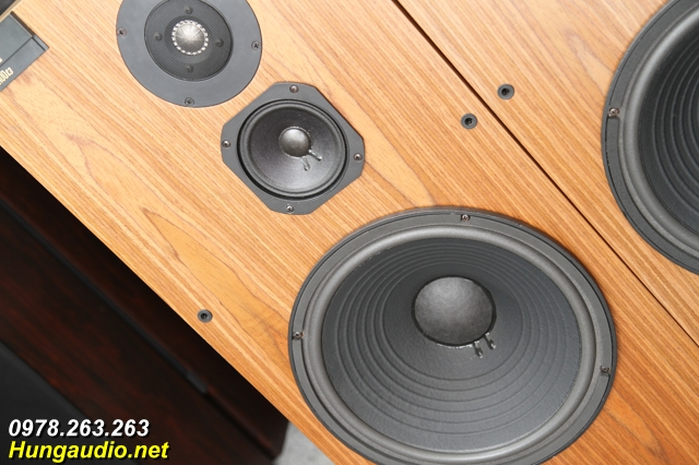 jbl l100t  l40t3, over, service menu? just click on the title of the item  gti intercooled subwoofer e  download instruction manual of jbl l100t  speaker