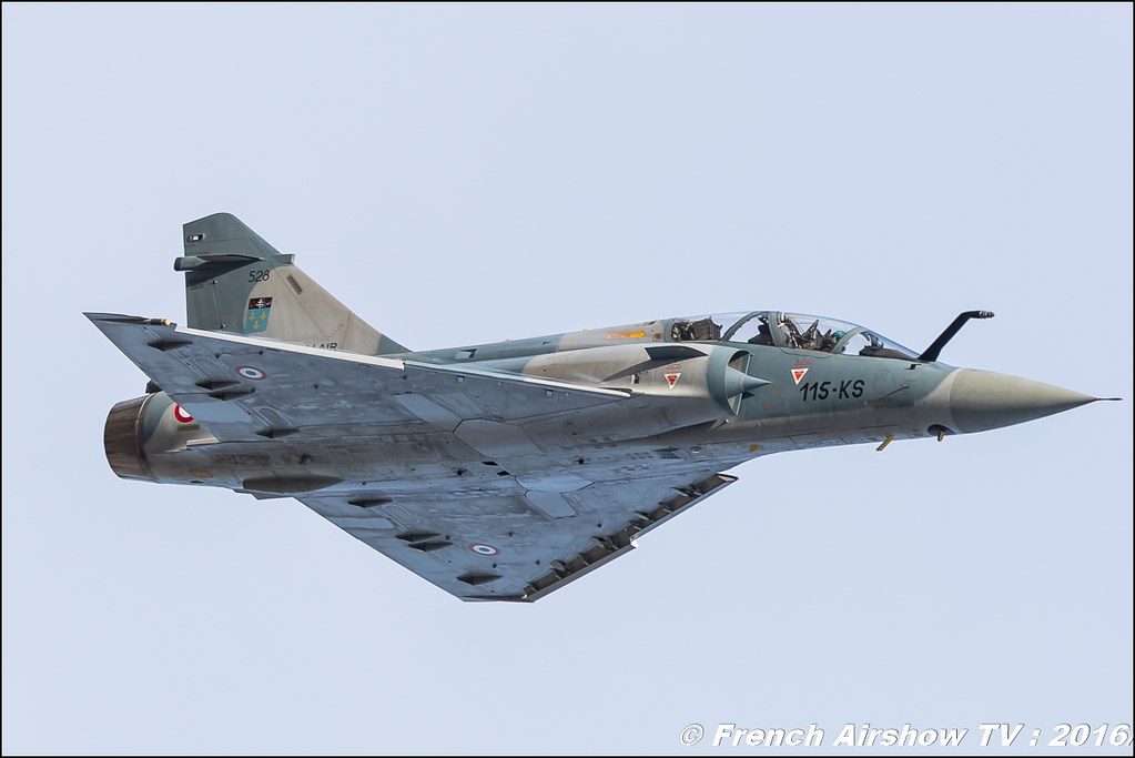 Mirage 2000C , Escadron de chasse 2/5 Île-de-France ,TB30 EPSILON , interception , PO , police du ciel , 22 ème meeting aérien international de Roanne , Meeting Aerien Roanne 2016, Meeting Aerien Roanne , ICAR Manifestations , meeting aerien roanne 2016 , Meeting Aerien 2016 , Canon Reflex , EOS System