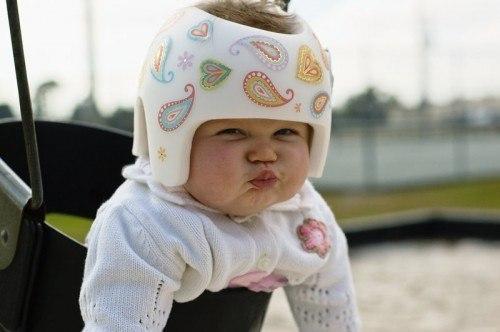 Image of: Baby Boy Sweet Baby By Etibarsiz Flickr Sweet Baby Etibarsiz Flickr