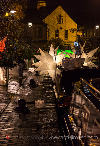 2012_11_valleyoflights_todmorden-07.jpg | by anti_limited