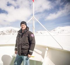 Antarctic Adventure-08