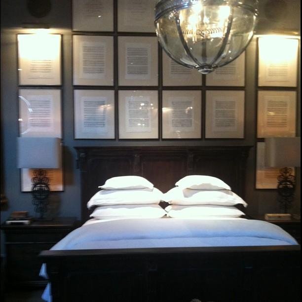 Coolest Bedroom Furniture: Best. Bedroom Set. Ever.