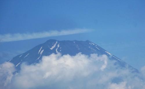 jp16-Fuji-Shojiko (14)