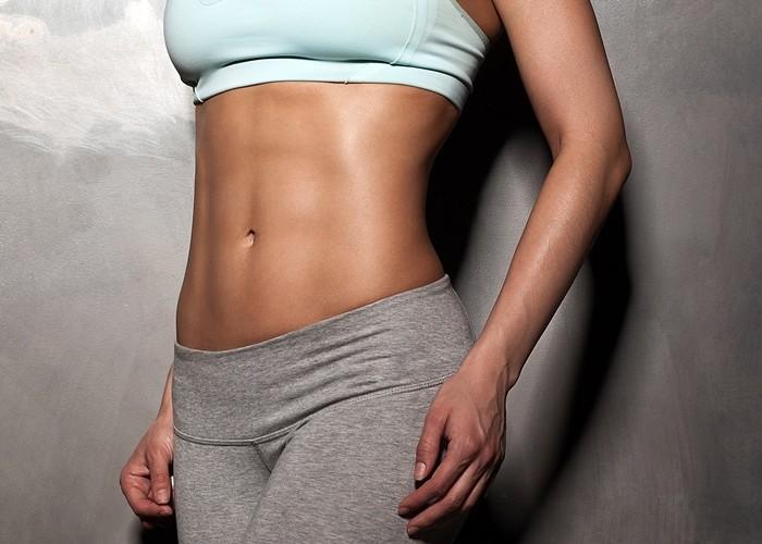 3 cosas que debes comer para eliminar la grasa de tu abdomen
