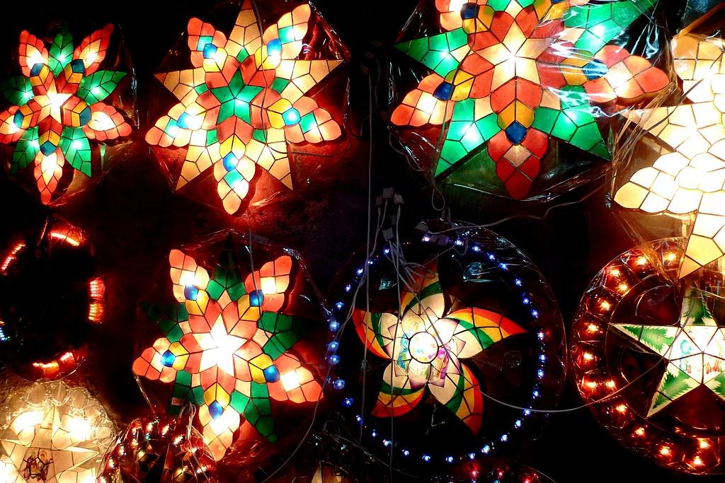 Www Christmas Lights