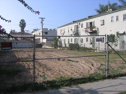 Los Feliz Apartments For Rent