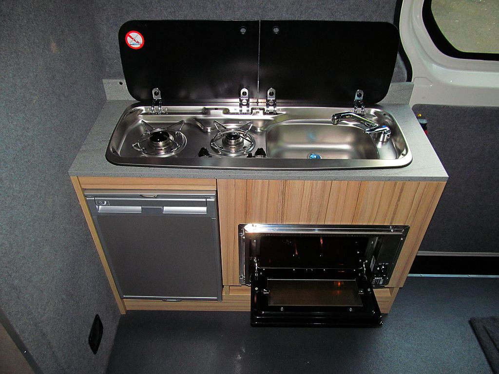 Image Result For  Sink Kitchen