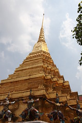 Temples of the Grand Palace 4