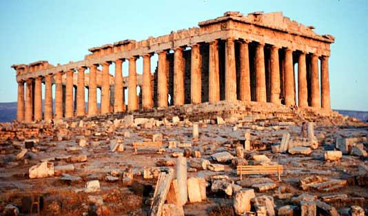ancient architecture in ancient greece greek architect flickr