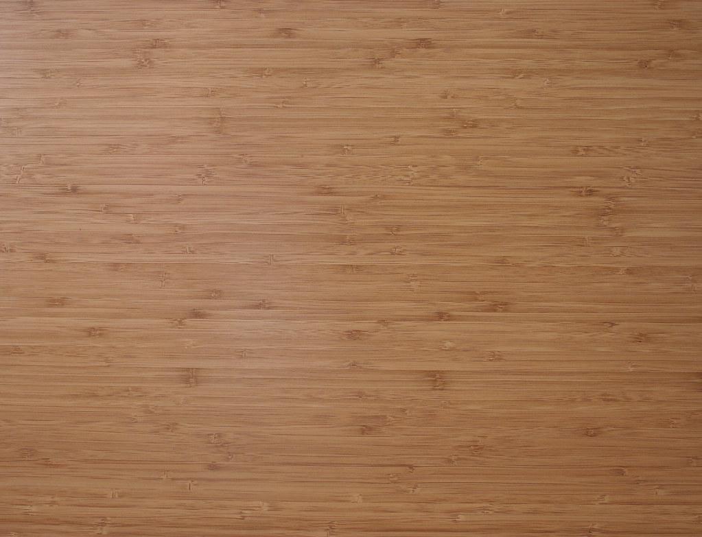 Texture Bamboo Pattern Wooden Plank Floor Wood Asian Flickr