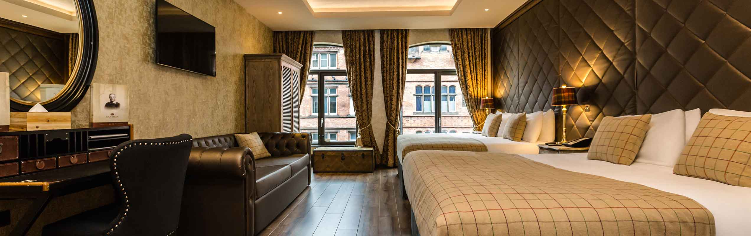 Terrific The Shankly Hotel Liverpool  Luxury Bill Shankly Themed Hotel With Interesting History With Astounding Garden Centre Willington Also Plastic Garden In Addition Ware Garden Centre And Nareys Garden Centre As Well As Garden Inn Bristol Additionally Gardening Oxford From Shanklyhotelcom With   Interesting The Shankly Hotel Liverpool  Luxury Bill Shankly Themed Hotel With Astounding History And Terrific Garden Centre Willington Also Plastic Garden In Addition Ware Garden Centre From Shanklyhotelcom