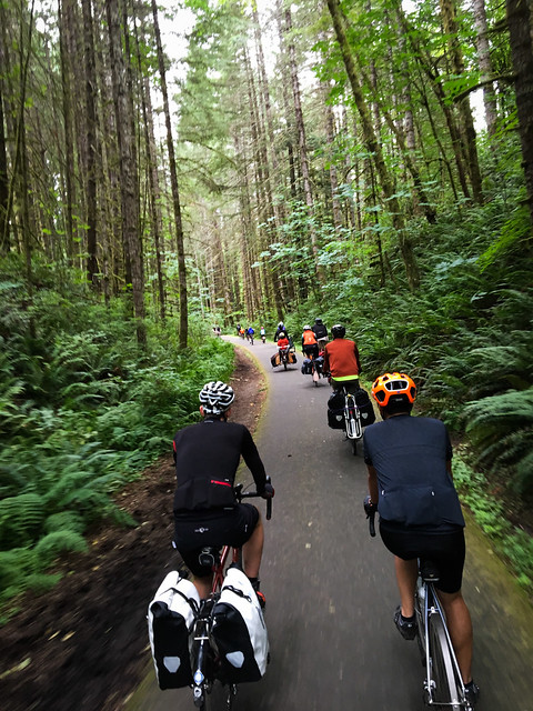 Portland to Stub Stewart family camping trip-24.jpg