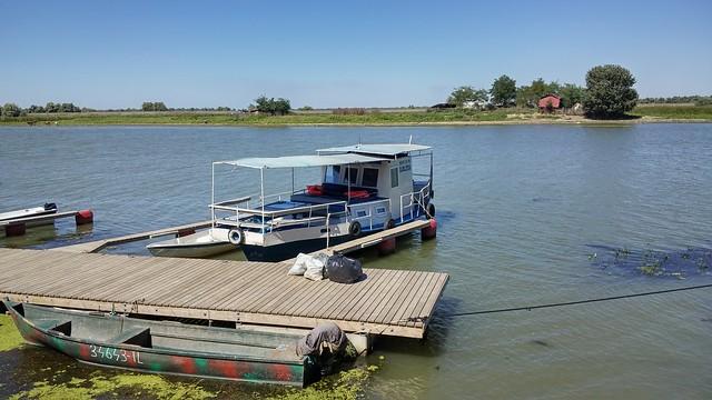 Danubioren Delta: Lolita
