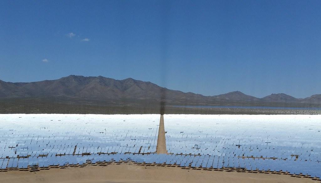 Картинки по запросу Types of Green Energy