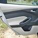 rsz-ford-focus-electric-passenger-door