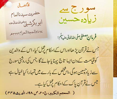 essay on holy quran in urdu