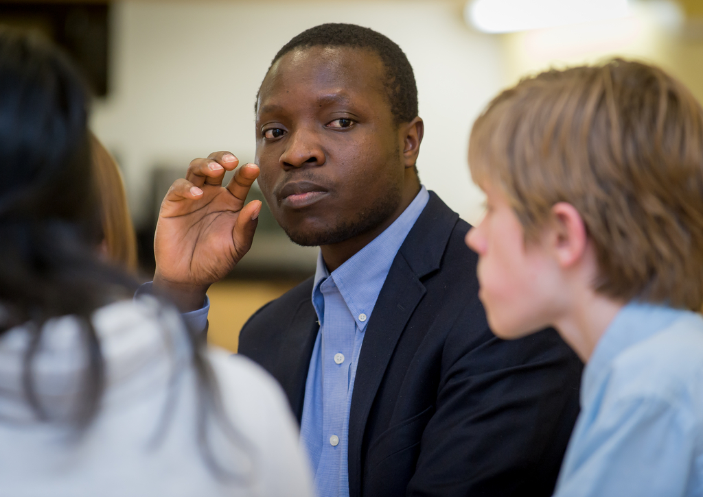 did william kamkwamba acheive modernity for