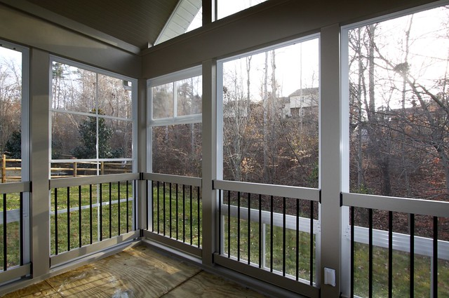 Ezebreeze Windows  Flickr  Photo Sharing. Lowes Tyler Texas. Redlands Pool And Spa. Wainscoting Styles. 72 Double Vanity. Hardie Shingle Siding. Painted Banisters. Patio Landscaping. Costco Bali Blinds