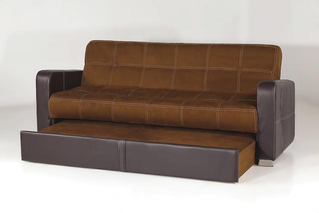 Sof cama tobara placencia muebles flickr photo sharing Mueblerias en queretaro