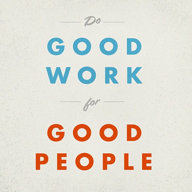 good work ethic quotes like success