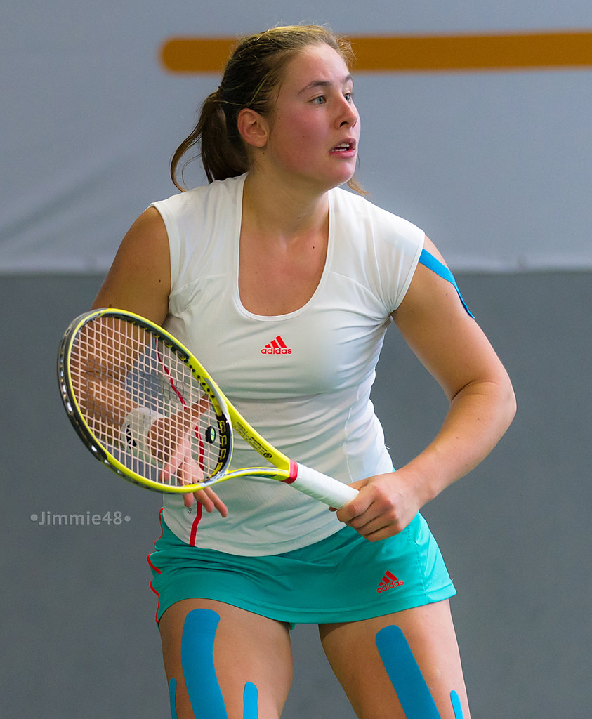 Image currently unavailable. Go to www.hack.generatorgame.com and choose 3D Tennis image, you will be redirect to 3D Tennis Generator site.