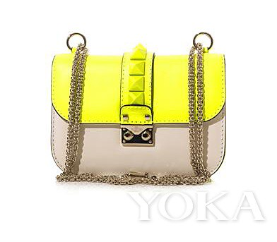 Valentino is about RMB 11970
