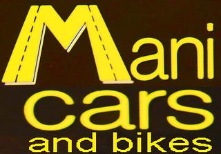 Mani Cars