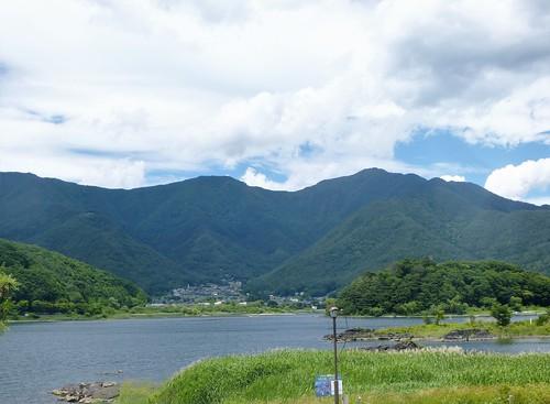 jp16-Fuji-Saiko sud (7)