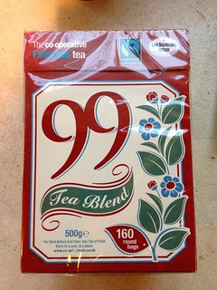 99 tea retro style in 2012 | by lorenzo23
