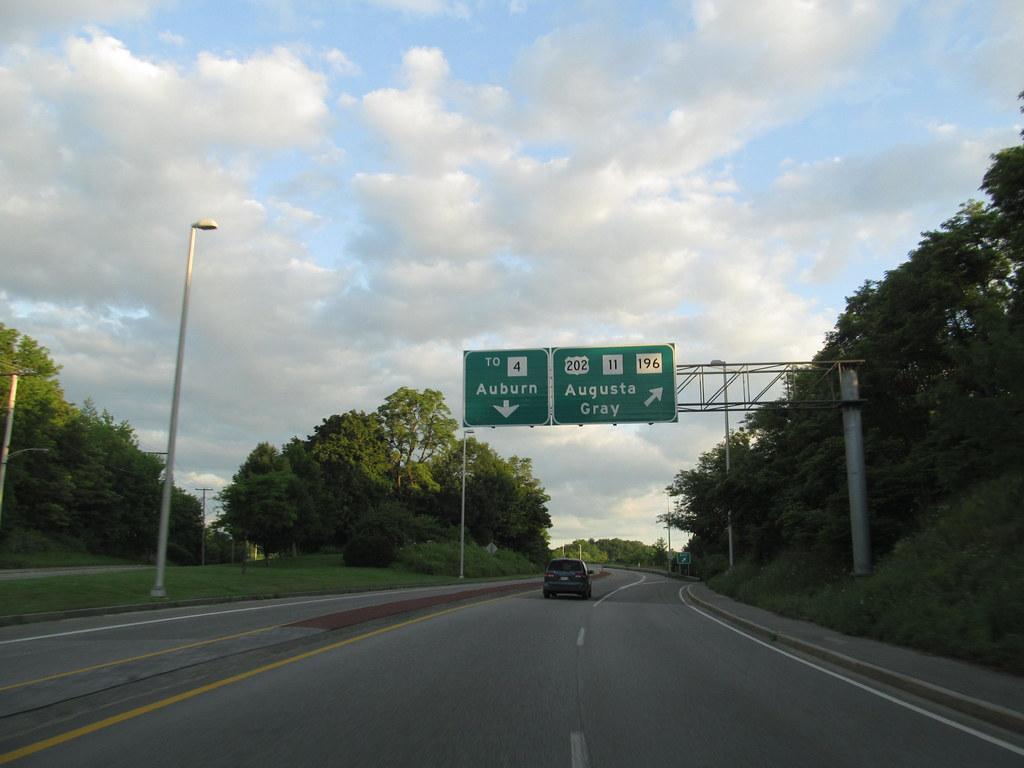 Maine - escorts - backpagecom