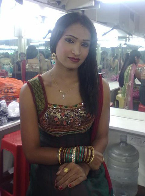Reshmo Dancer  Sexy Hijra  Punjabi Hijra   Reshma Is -4195