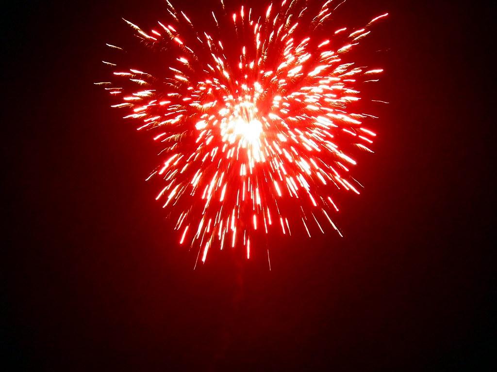 Diwali (also Spelled Devali In