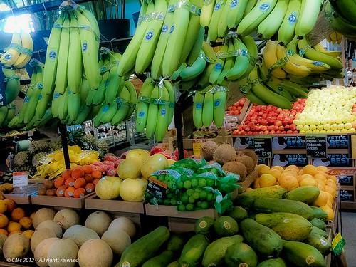 Whole Foods Carrollwood Jobs