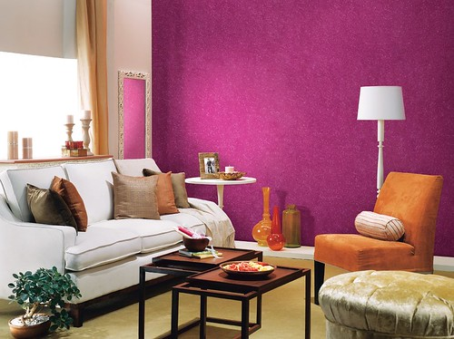 Asian Paints Wall Design royale play wall fashion wall painting designs from asian paints Asian Paints Royale Play Special Effects Wall Designs Flickr