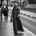 Moda a Istanbul