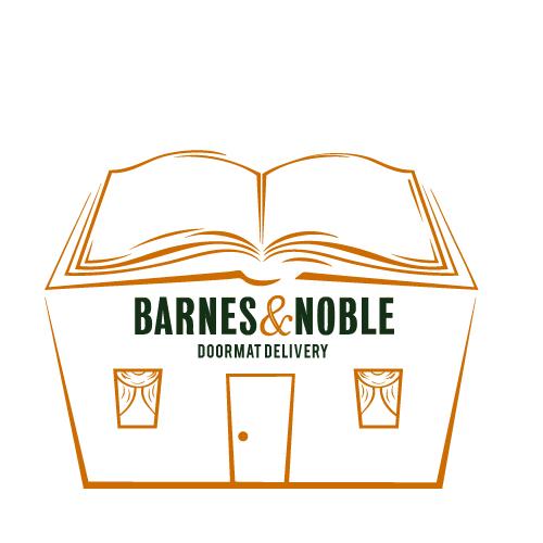 barnes noble vs amazon com fought Transcript of amazon vs barnes and noble background de barnes & noble supertienda v/s centros comerciales modelo de negocios modelos de negocios.