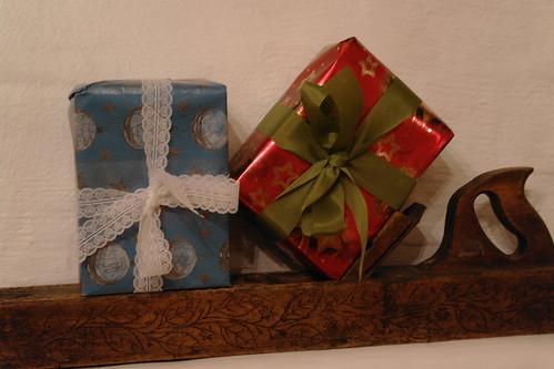 geschenke an weihnachten im waldgasthof buchenhain flickr. Black Bedroom Furniture Sets. Home Design Ideas