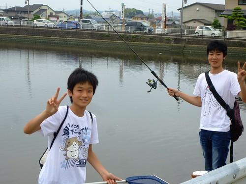 jp16-Nara-j2-balade3 (8)