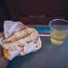 Air Koryo Burger