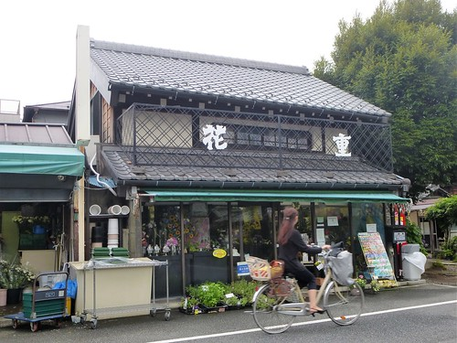 jp16-Tokyo-Yanaka-Quartier-Marchand-j3 (34)