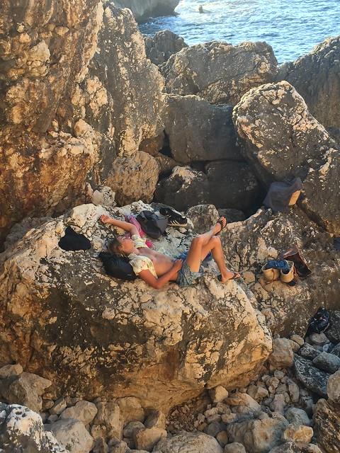 _ilcarritzi_deià_mallorca_mediterranean_island_rocks_