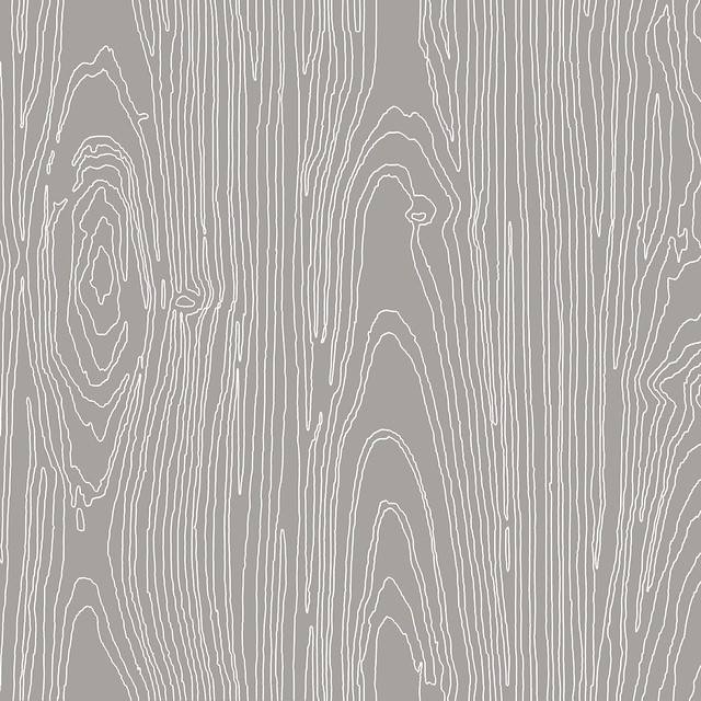 Faux Wood Grain Painting Kitchen Cabinets