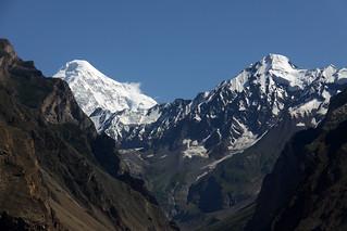 Pakistan 2011 Pakistan