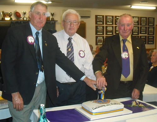 East Loddon Lions Club | by Lions Clubs International