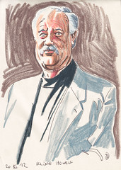121120 JKPP — Kline Howell by Vincent Desplanche