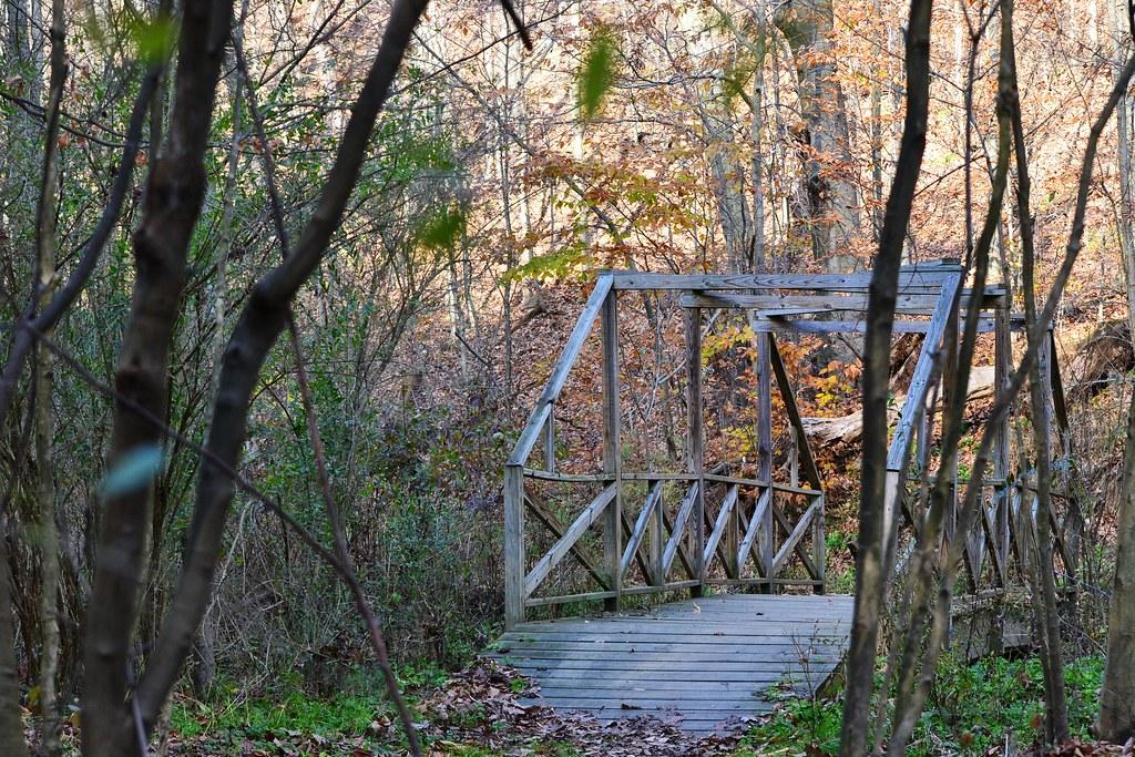 Stackhouse Park Johnstown Pa Chelle G Flickr