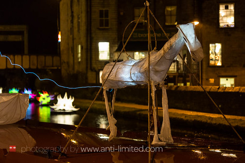 2012_11_valleyoflights_todmorden-08.jpg | by anti_limited