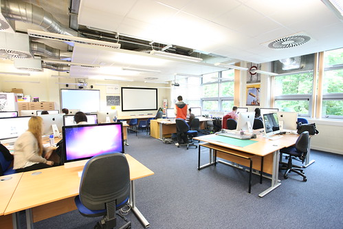 Bedford College Part Of The Bedford College Group Art Design