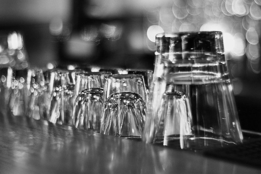 Dhot Glass